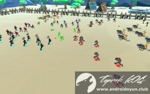 Tam-mücadele simülasyon-V1-2-mod-APK-para-hile-3