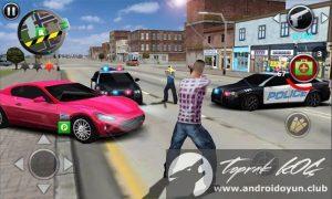 vicdansız gangster 3d-v1-3-mod-apk Para Hile 1