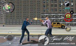 vicdansız gangster 3d-v1-3-mod-apk-para-hile 3