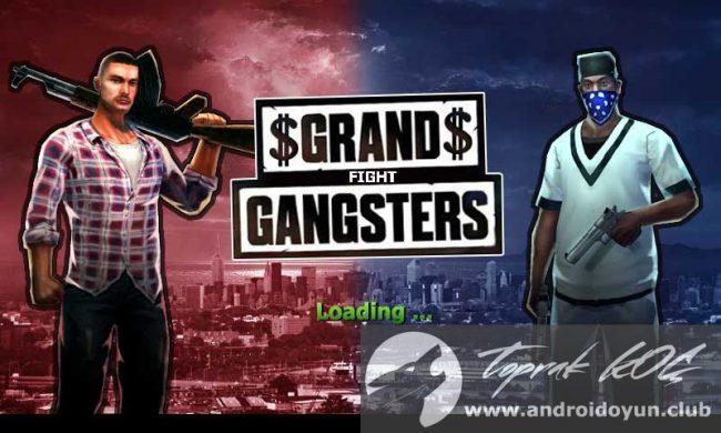 acımasız gangster 3d-v1-3 modlu apk para hileli