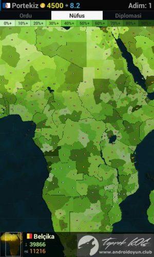 Medeniyetler Çağı-Afrika-v1-154-full-apk-2