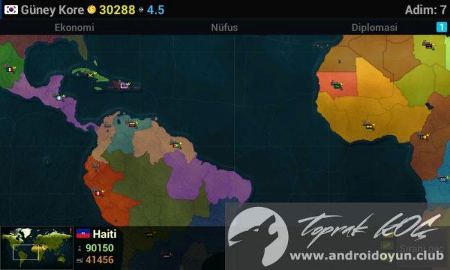 yaş-of-Afrika - ivilizations v1-154-full-apk