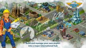Havaalanı-Şehir v3-34-02-mod-apk-para-hile-1