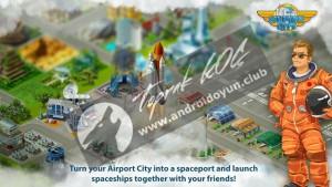 Havaalanı-Şehir v3-34-02-mod-apk-para-hile-3