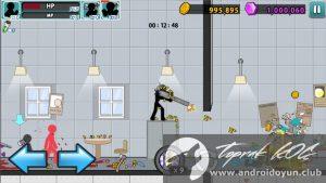 Stick Anger 5-v1-0-8-mod-apk para hileli-1