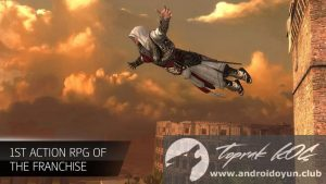 Assassins Creed Kimlik v2-6-0-full-apk-1