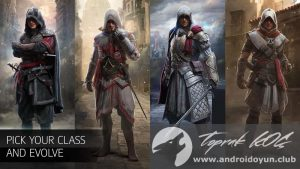 Assassins Creed Kimlik v2-6-0-full-apk-2