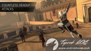 Assassins Creed Kimlik v2-6-0-full-apk-3