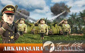 Savaş Adaları v2-3-1-mod-apk-para-cheat-1