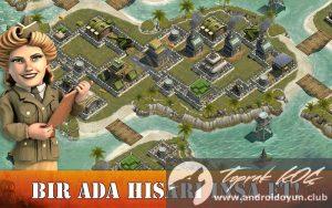 Savaş Adaları v2-3-1-mod-apk-para-cheat-2