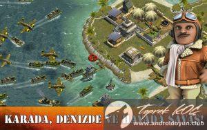 Savaş Adaları v2-3-1-mod-apk-para-cheat-3