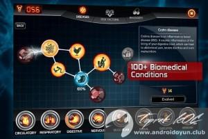 Biyo-inc-biyomedikal-oyun-v2-069-mod-apk-para-hile-2