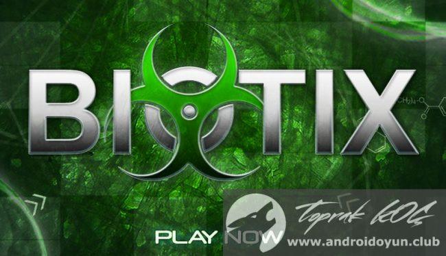 biotix faj kökeni-V2-5 modlu apk para hileli