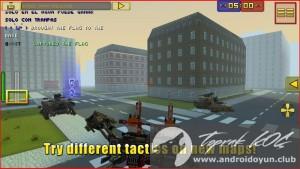 bloklu-arabalar-online v3-7-1-mod-apk-para-hile-3