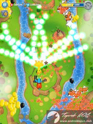 Balonlar-süper maymun-2-v1-0-1-mod-apk-para-hile-1