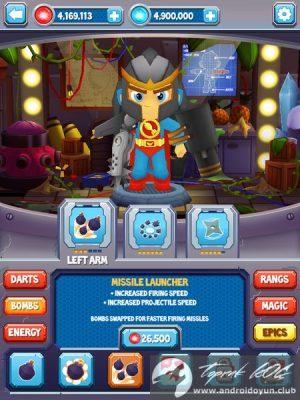 Balonlar-süper maymun-2-v1-0-1-mod-apk-para-hile-3