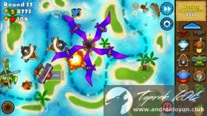 Balonlar-td-5-v2-17-2-mod-apk-mega-hileli-2