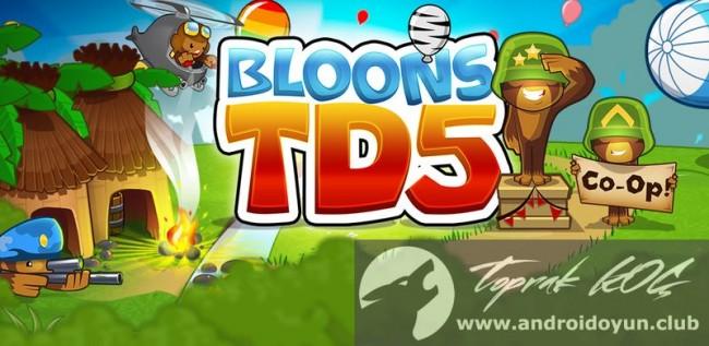 Bloons TD-5-v2-17-2-modu-apk-mega-sabit