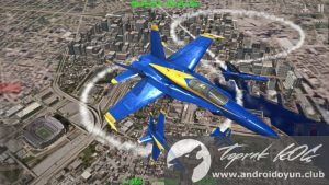 Mavi-melekler akrobatik-sim-v1-0-mod-apk-hile-1