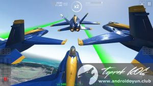 Mavi-melekler akrobatik-sim-v1-0-mod-apk-hile-2