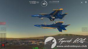 Mavi-melekler akrobatik-sim-v1-0-mod-apk-hile-3