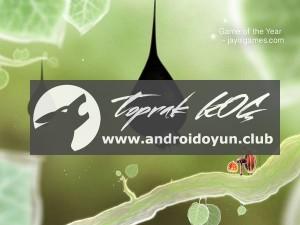 Botanicula-v1-0-12-tam APK-SD-veri-1