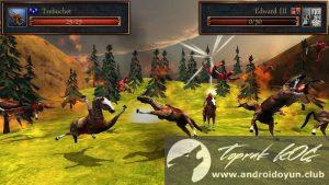 Kılıç-yaş-şövalyelik-v1-3-8-mod-apk-tam sürüm-1