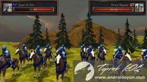 Kılıç-yaş-şövalyelik-v1-3-8-mod-apk-tam sürüm-2