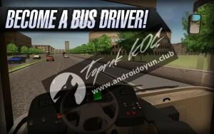 Otobüs-simülatör-2015-v1-5-0-mod-apk-exp busus-hile-2