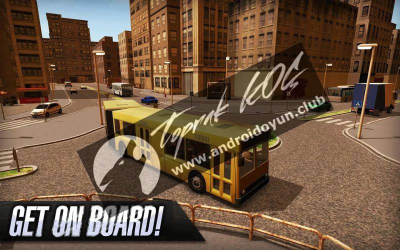 Otobüs-simülatör-2015-v1-5-0-mod-apk-exp busus-hileli