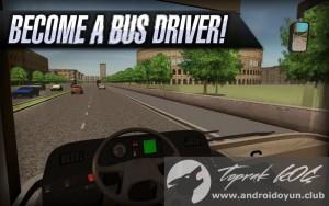 Otobüs-simülatör-2015-v1-8-2-mod-apk busus-hile-1