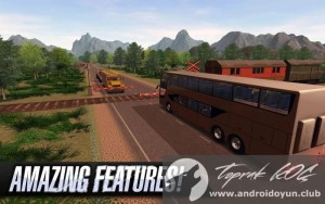 Otobüs-simülatör-2015-v1-8-2-mod-apk busus-hile-2