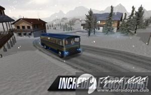 Otobüs-simülatör-2015-v1-8-2-mod-apk busus-hile-3
