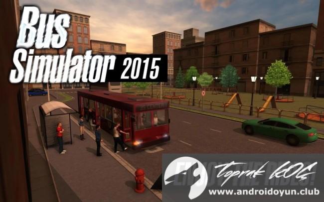 Otobüs Simülatörü 2015-v1-8-2-modu-apk-veri yolu sabit
