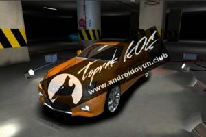 araba yarış V1-2-mod-apk-para-hile-2