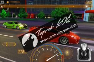 araba yarış V1-2-mod-apk-para-hile-3