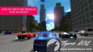 Autosimulator-yarış oyunu-v1-09-7-mod-apk-para-cheat-2