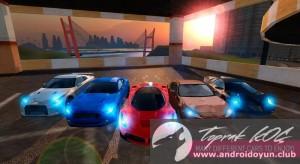 Autosimulator-yarış oyunu-v1-09-7-mod-apk-para-cheat-3