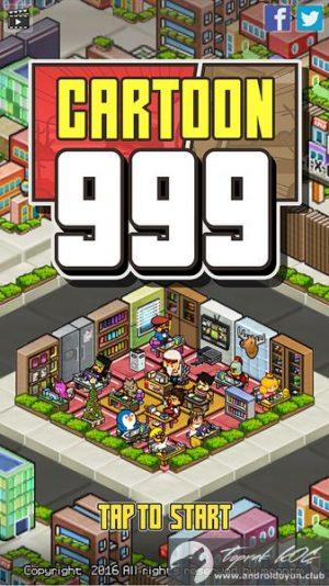 cartoon999-v1-82-mod-APK-para-hile-1