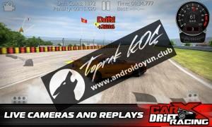 CARX-sürüklenme-yarış v1-2-7-mod-apk-para-hile-1