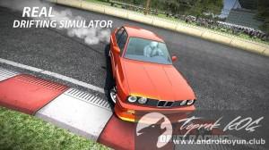 CARX-sürüklenme-yarış v1-3-3-mod-apk-para-hile-3