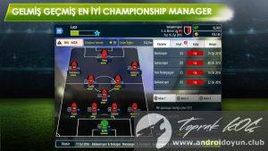 Şampiyonluk Yöneticisi-17-v1-1-3-505-mod-apk-para-cheat-1