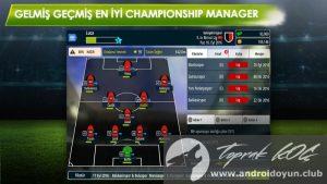 Şampiyonluk Yöneticisi-17-v1-2-0-582-mod-apk-para-cheat-1