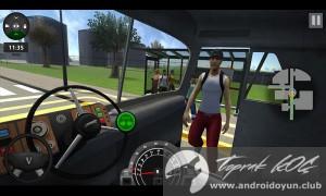 Otobüs simülatörü-2016-v1-7-mod-APK-para-hile-1