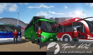 Otobüs simülatörü-2016-v1-7-mod-APK-para-hile-2