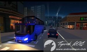 Otobüs simülatörü-2016-v1-7-mod-APK-para-hile-3