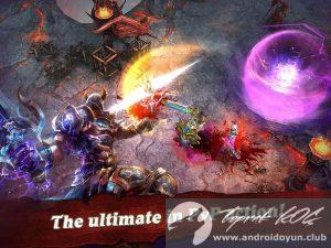 Clash-için-Dawn Guild Savaşı v1-6-1-mod-apk-mega-hileli-1