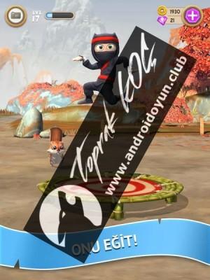 sakar ninja v1-12-0-mod-apk para elmas manipüle-2