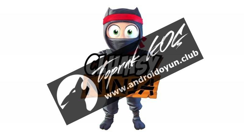 sakar ninja v1-12-0-mod-apk-para-elmas manipüle