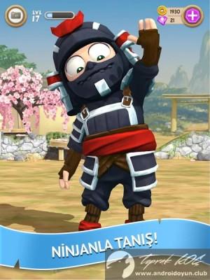 plumsy ninja v1-16-0-mod-APK-para-hile-1